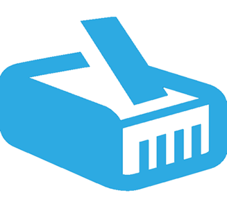 structured-cabling-icon