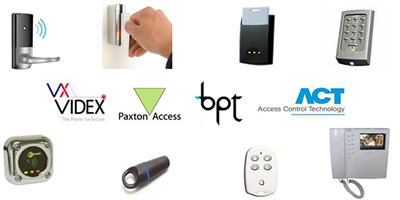 access-control-images