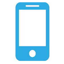 business mobile contracts