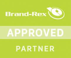 Brand-Rex Installers
