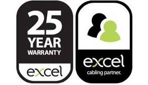 Excel Cabling Partners