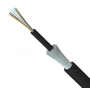 multimode-fibre-optic-cable