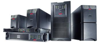 APC-smart-ups-range