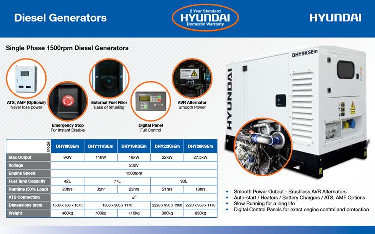 diesel generators2