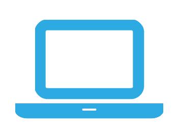 laptops-desktops