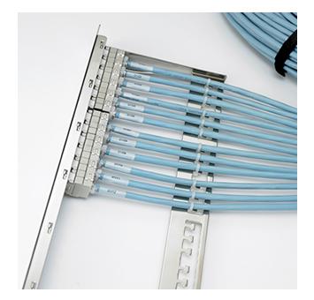 cat6a cabling
