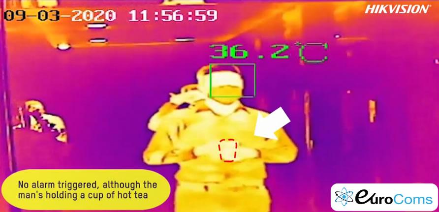 temperature-fever-screening-solutions